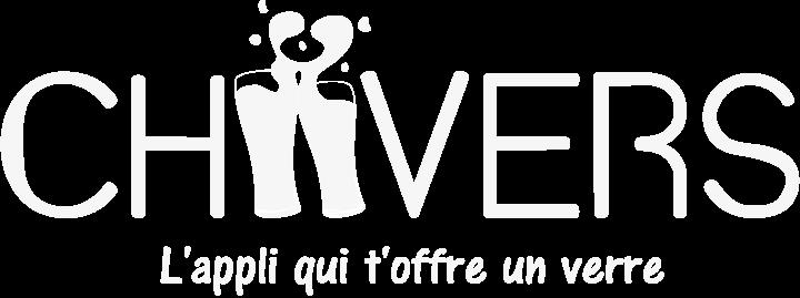 Chiivers.com
